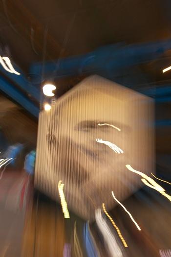 Pompidou (1)