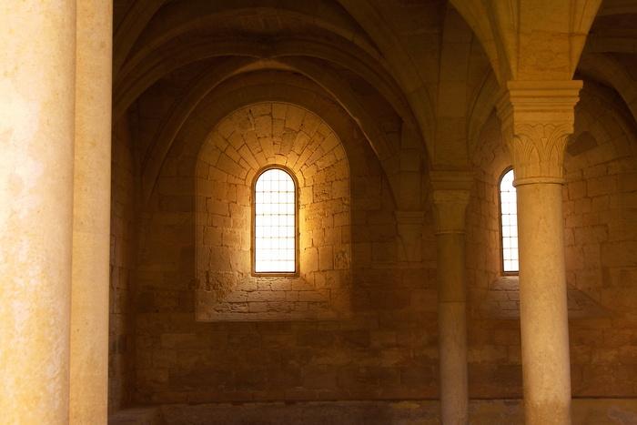Bright Arches