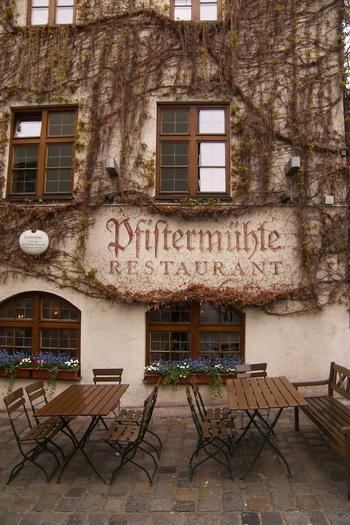 [SuperExtraBonusPost] Munich