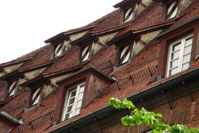 Ulm Windows