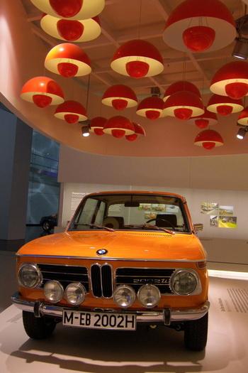 Orange 2002